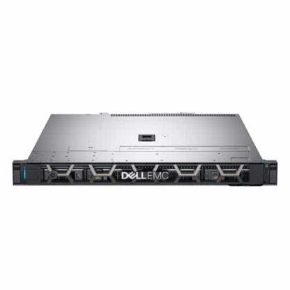 DELL PowerEdge R240 + Windows Server 2019 Essentials