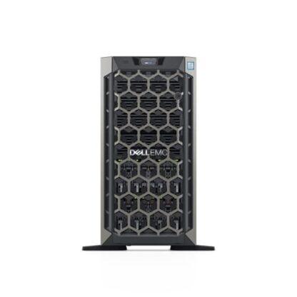 DELL PowerEdge T640 + Windows Server 2019 Datacenter