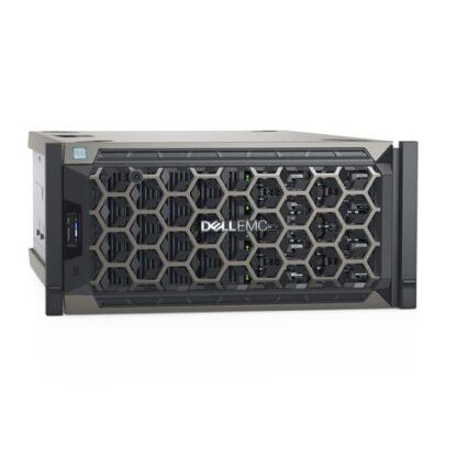 DELL PowerEdge T640 + Windows Server 2019 Essentials