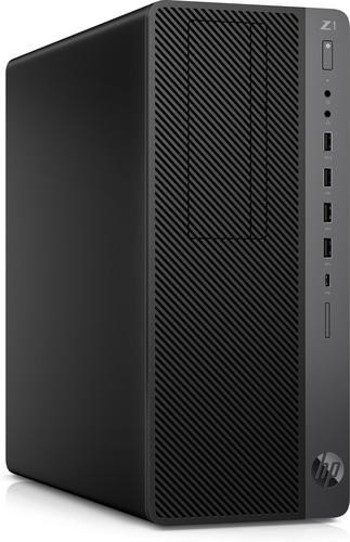 9th gen Intel® Core™ i7