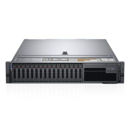 DELL PowerEdge R740 + Windows Server 2019 Standard
