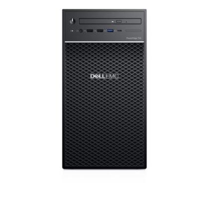 DELL PowerEdge T40 + Windows Server 2019 Essentials