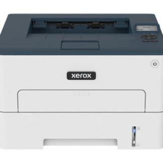 Xerox B230 A4 34ppm Wireless Duplex Printer PCL5e/6 2 Trays Total 251 Sheets