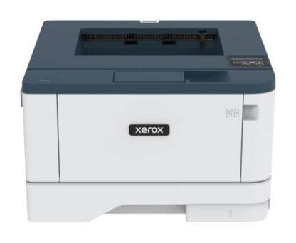 Xerox B310 A4 40ppm Wireless Duplex Printer PS3 PCL5e/6 2 Trays Total 350 Sheets