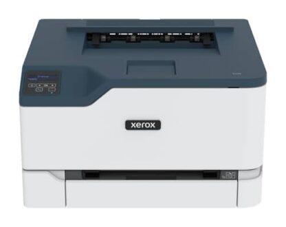 Xerox C230 A4 22ppm Wireless Duplex Printer PS3 PCL5e6 2 Trays Total 251 Sheets