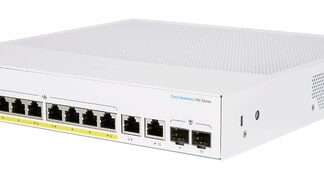 Cisco CBS250
