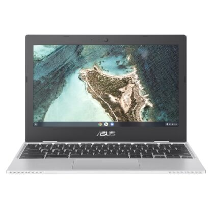 "ASUS Chromebook CX1100CNA-GJ0038 11"" HD Celeron 4GB 64GB"