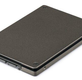 Cisco HX-SD76T61X-EV