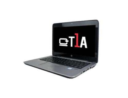 T1A 256/8GB NOOD W10P/REFURBISHED