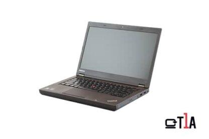 4th gen Intel® Core™ i5