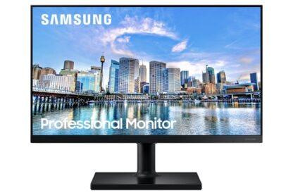 Samsung T45F
