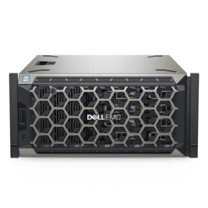DELL PowerEdge T440 + Windows Server 2019 Essentials