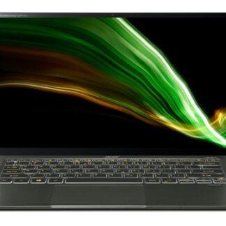 Acer Swift 5 SF514-55GT-5745