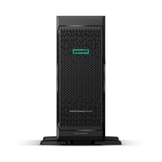 Hewlett Packard Enterprise ProLiant ML350 Gen10