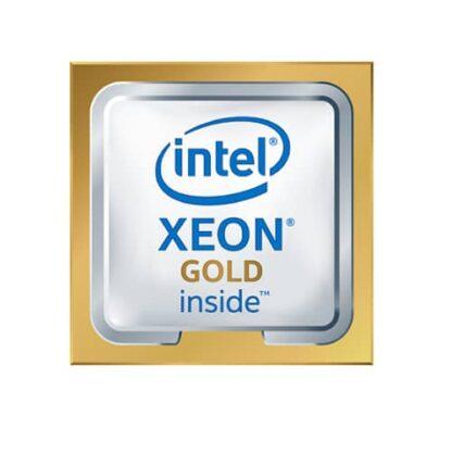 Hewlett Packard Enterprise Intel Xeon-Gold 6226R