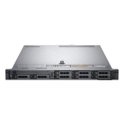 DELL PowerEdge R640 + Windows Server 2019 Datacenter