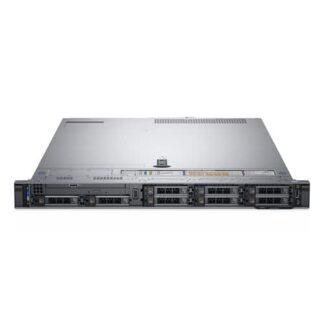 DELL PowerEdge R640 + Windows Server 2019 Standard