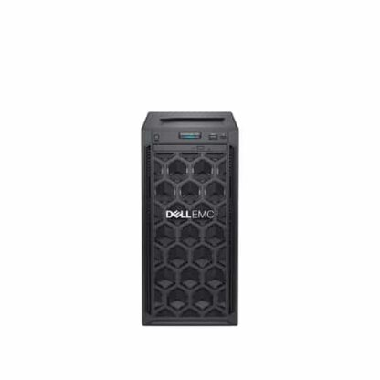 DELL PowerEdge T140 + Windows Server 2019 Essentials