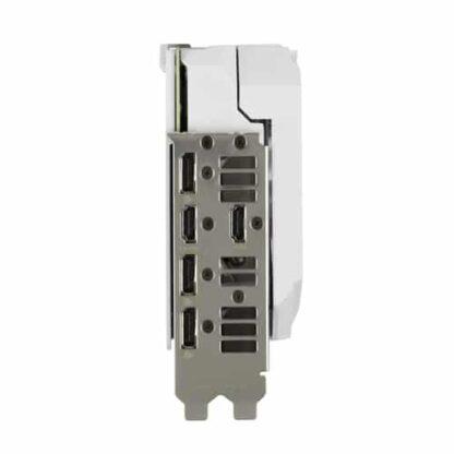 ASUS ROG GeForce RTX 3070 V2 White Edition
