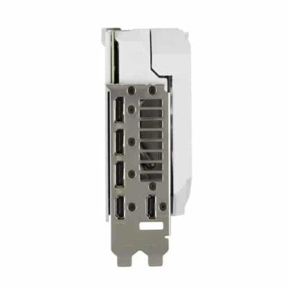 ASUS ROG -STRIX-RTX3080-10G-WHITE-V2