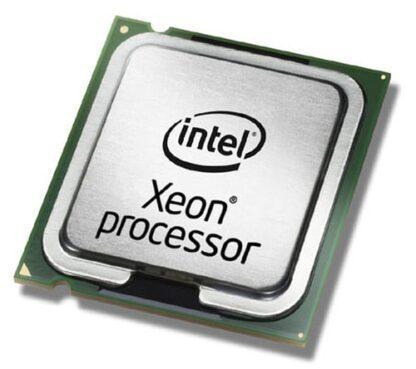 Fujitsu Intel Xeon Gold 6244