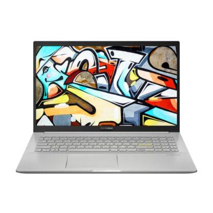 ASUS VivoBook 15 S513 FHD i5 16GB/512GB G3 SSD