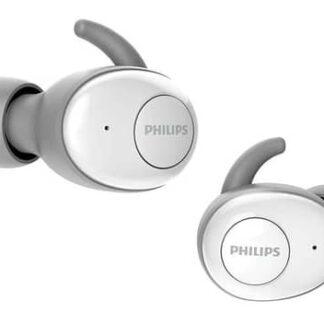 Philips SHB2515WT