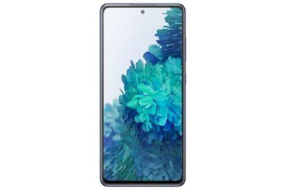 Samsung Galaxy S20 FE SM-G780G