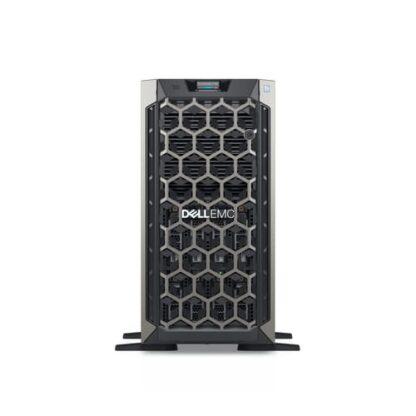 DELL PowerEdge T340 + Windows Server 2019 Datacenter