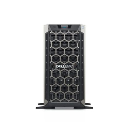 DELL PowerEdge T340 + Windows Server 2019 Essentials