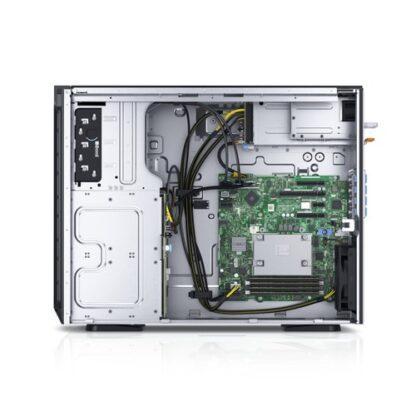 DELL PowerEdge T340 + Windows Server 2019 Standard