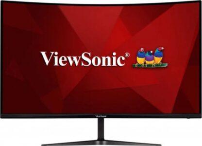 Viewsonic VX Series VX3219-PC-MHD