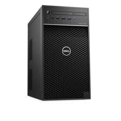 10th gen Intel® Core™ i9