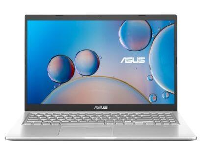 ASUS X515EA-BQ945T