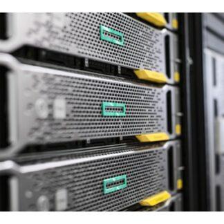 Hewlett Packard Enterprise 867966-B21