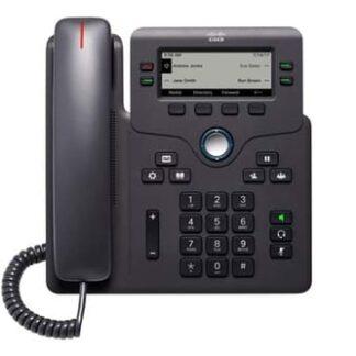 Cisco 6841