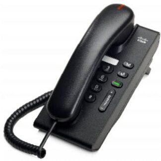 Cisco 6901