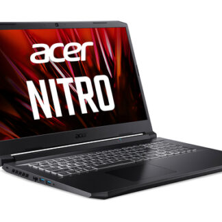 Acer Nitro 5 AN517-54 17.3 inch Gaming Laptop - (Intel Core i7-11800H