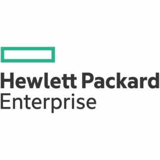 Hewlett Packard Enterprise P07818-B21