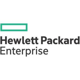 Hewlett Packard Enterprise P14606-B21