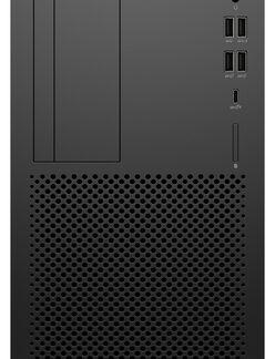 HP Z2 G8