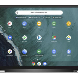 ASUS Chromebook Flip C434TA-AI0080