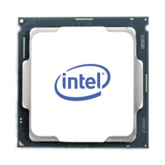 Intel Xeon Platinum 8352M