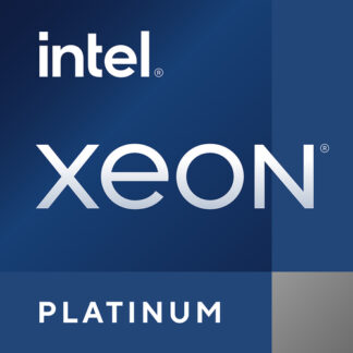 Intel Xeon Platinum 8362