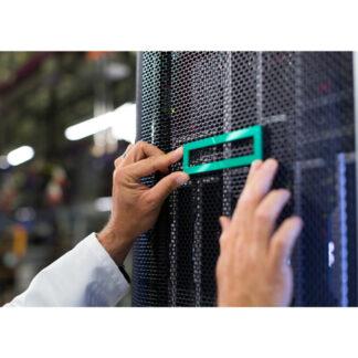 Hewlett Packard Enterprise P26485-B21