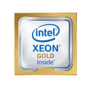 Hewlett Packard Enterprise Intel Xeon-Gold 5317
