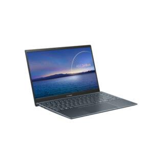 ASUS ZenBook 14 UX425EA-KI462T