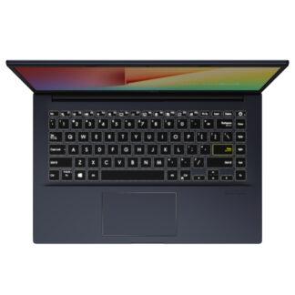 ASUS VivoBook 14 X413EA-EB325T
